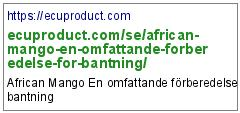https://ecuproduct.com/se/african-mango-en-omfattande-forberedelse-for-bantning/